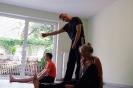 Yogaunterricht Mittelstufe_158