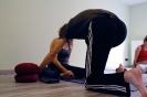 Yogaunterricht Mittelstufe_159