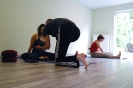 Yogaunterricht Mittelstufe_161