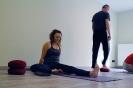 Yogaunterricht Mittelstufe_163