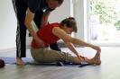 Yogaunterricht Mittelstufe_164