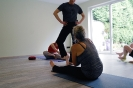 Yogaunterricht Mittelstufe_166