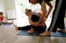 Yogaunterricht Mittelstufe_167