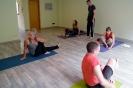 Yogaunterricht Mittelstufe_169