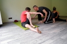 Yogaunterricht Mittelstufe_171