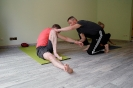 Yogaunterricht Mittelstufe_172