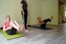 Yogaunterricht Mittelstufe_174