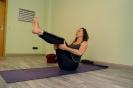 Yogaunterricht Mittelstufe_177