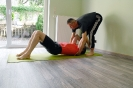Yogaunterricht Mittelstufe_178