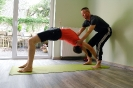 Yogaunterricht Mittelstufe_179