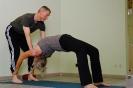 Yogaunterricht Mittelstufe_180