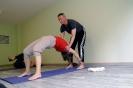 Yogaunterricht Mittelstufe_181