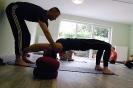Yogaunterricht Mittelstufe_182