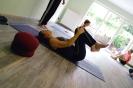 Yogaunterricht Mittelstufe_183