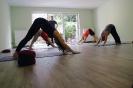Yogaunterricht Mittelstufe_184