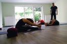 Yogaunterricht Mittelstufe_185