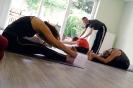 Yogaunterricht Mittelstufe_186