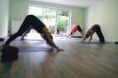 Yogaunterricht Mittelstufe_187