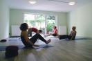 Yogaunterricht Mittelstufe_188
