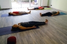 Yogaunterricht Mittelstufe_189