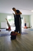 Yogaunterricht Mittelstufe_190