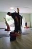 Yogaunterricht Mittelstufe_191