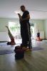 Yogaunterricht Mittelstufe_192