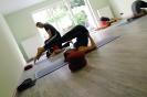Yogaunterricht Mittelstufe_193