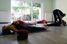Yogaunterricht Mittelstufe_194