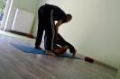 Yogaunterricht Mittelstufe_195