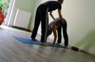 Yogaunterricht Mittelstufe_196