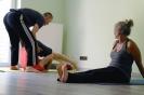 Yogaunterricht Mittelstufe_198