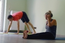 Yogaunterricht Mittelstufe_199