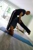 Yogaunterricht Mittelstufe_201