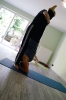Yogaunterricht Mittelstufe_202