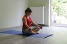Yogaunterricht Mittelstufe_204