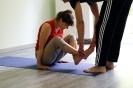 Yogaunterricht Mittelstufe_205