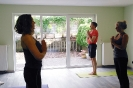 Yogaunterricht Mittelstufe_206