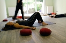 Yogaunterricht Mittelstufe_207