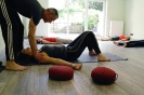 Yogaunterricht Mittelstufe_208