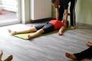 Yogaunterricht Mittelstufe_209