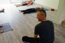 Yogaunterricht Mittelstufe_210
