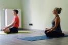 Yogaunterricht Mittelstufe_211