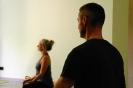 Yogaunterricht Mittelstufe_212