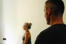 Yogaunterricht Mittelstufe_213